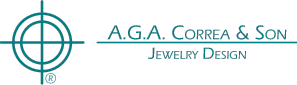 A.G.A. Correa and Son - Family-run since 1969