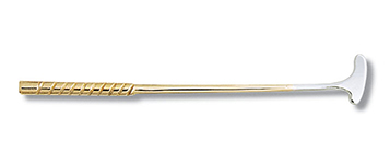 Golf Putter Tie Bar